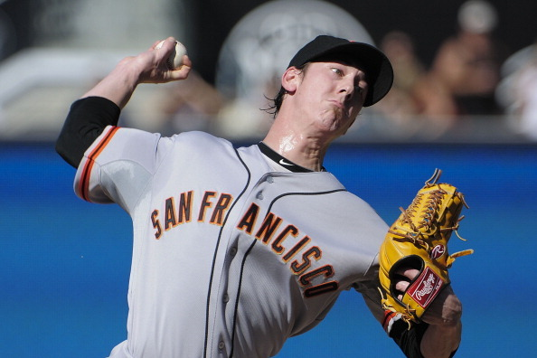Soon-to-Be MLB Free Agents Who Will Earn Big Contracts Down the Stretch