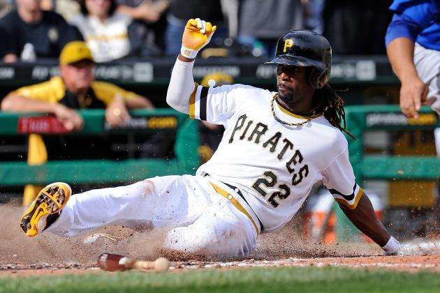8 Things to Watch in Weekend's Critical MLB Pennant Race Action