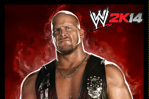 WWE 2K14's '30 Years of WrestleMania' Match Reveals, Pt. 3: Attitude Era