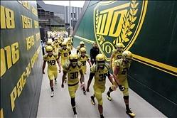 College Football Rankings 2013: Full Top 25 Breakdown for Week 4