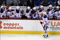 Realistic 2013-14 Expectations for Edmonton Oilers Rookies