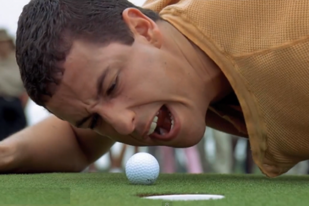 50 Sports Movie Facts That Will Blow Your Mind