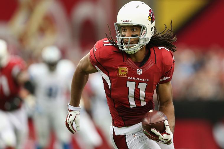 Week 3 Fantasy Football Projections 2013: Studs and Duds at Every Position
