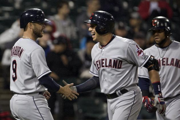 Keys for Every Team on the 2013 MLB Playoff Bubble