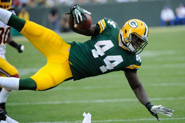 Biggest Early Surprises and Disappointments for the Green Bay Packers