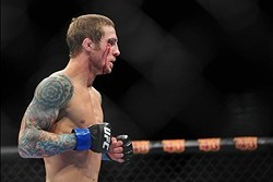 UFC 165: 5 Fighters Worth Watching