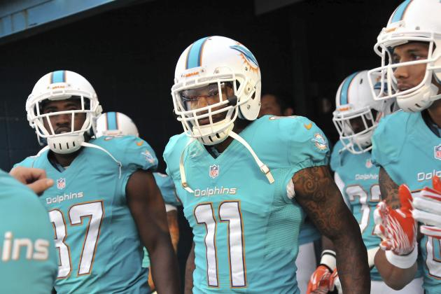 3 Keys for Miami Dolphins to Upend the Atlanta Falcons in Week 3