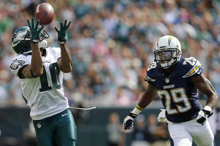 Philadelphia Eagles: 4 Burning Questions Team Must Answer in Week 3