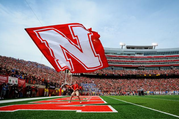 Nebraska Cornhuskers vs. South Dakota State Jackrabbits: Complete Game Preview