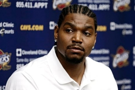 5 Reasons to Believe Andrew Bynum Will Shock the NBA in 2013-14