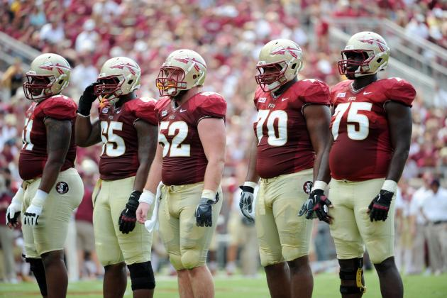 Florida State Seminoles vs. Bethune-Cookman Wildcats Complete Game Preview
