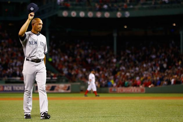 Series-by-Series Guide to Yankees Pulling off Late-September Miracle