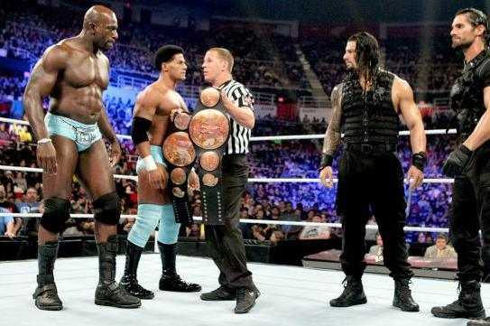 WWE Night of Champions Results: 5 New Rivalries That Would Thrill Fans