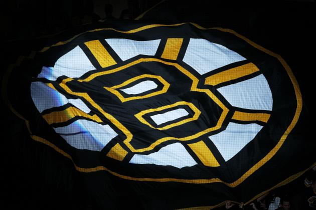 The 5 Boston Bruins Records That Will Be Most Difficult to Break