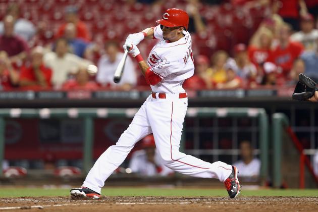 5 MLB Call-Ups That Could Impact the 2013 MLB Postseason