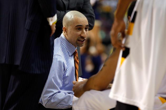The Best 2014 NCAA Basketball Recruiting Classes Among Mid-Major Schools