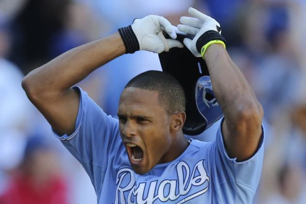 Handicapping Final Postseason Chances for Every MLB Contender