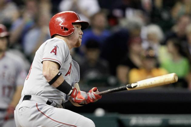 Fantasy Baseball: Ranking the 10 Hottest Hitters Heading into the Final Week
