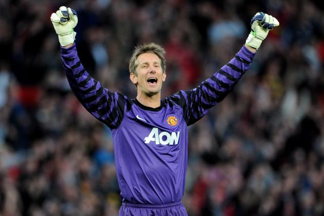 The 50 Greatest Goalkeepers in History