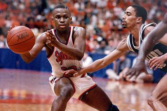 Ranking the Most Disappointing Preseason No. 1 Teams in NCAA Basketball History