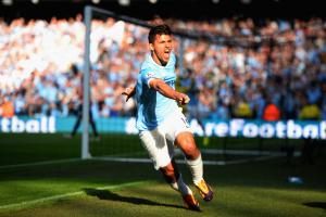 Premier League Team of the Week: Manchester City Stars Dominate the XI