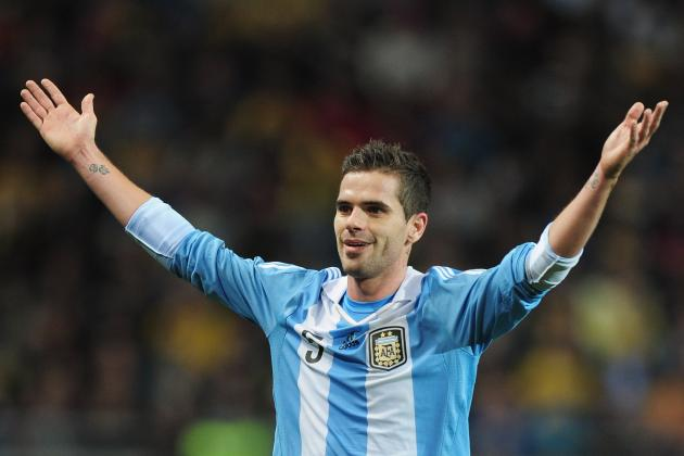 20 Home-Based South Americans Who Will Shine at the World Cup