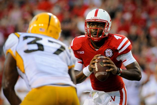 Nebraska Football: 5 Players Who Have Surprised Us in 2013