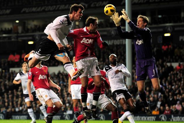 Paper Review: Man Utd Bid for Gareth Bale, Moyes Warning, Messi Gesture Denial
