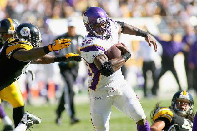 5 Bold Predictions for the Vikings' Week 4 Matchup Against the Steelers