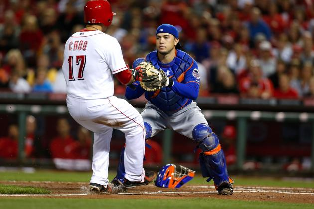 Mets: Previewing the Free Agent Names the Mets Should Be Chasing This Offseason