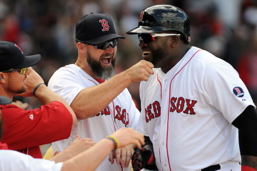 Tampa Bay Rays vs. Boston Red Sox: Keys to Each Team Winning ALDS Game 1