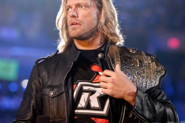 WWE Battleground 2013: Full Odds for Possible Superstar Returns at PPV