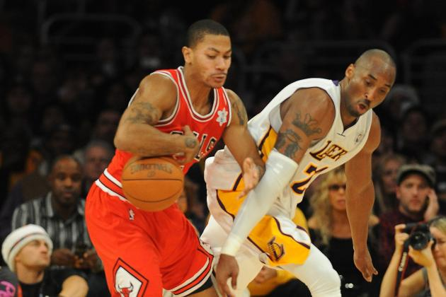 The Biggest Storyline for All 30 NBA Teams Heading into 2013-14 Season