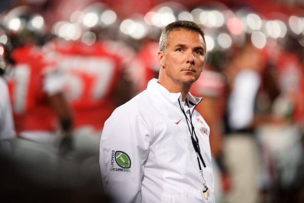 Ohio State Football Recruiting: Class of 2014 Targets Buckeyes Must Land