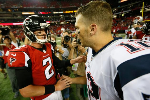 5 Burning Questions the Atlanta Falcons Still Must Answer
