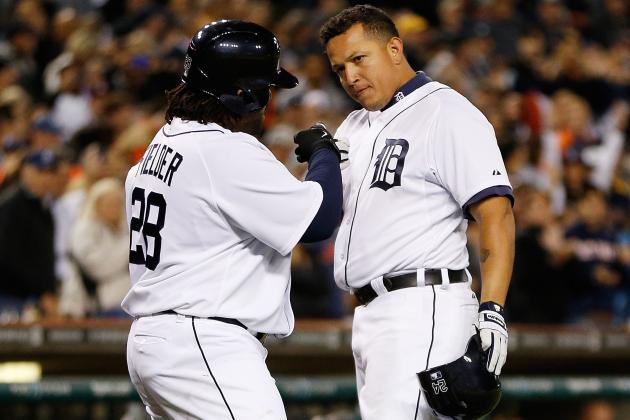MLB Playoffs 2013: Blueprint for Each Team to Win the World Series