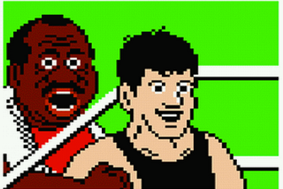 The 12 Best Sports Video Game Characters of All-Time