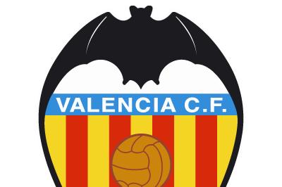 Valencia_crop_north.png