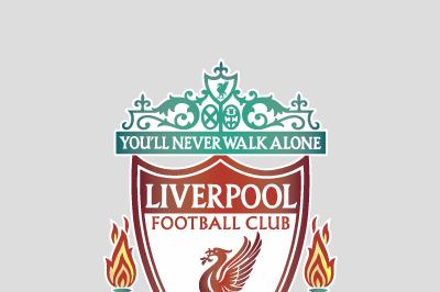 Liverpool_crop_north.png