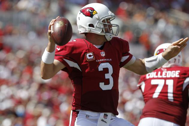 5 Players Worth Dropping from Fantasy Rosters After Week 4