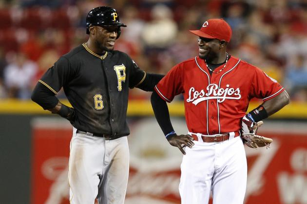 Cincinnati vs. Pittsburgh: Keys to Each Team Winning the NL Wild Card Game
