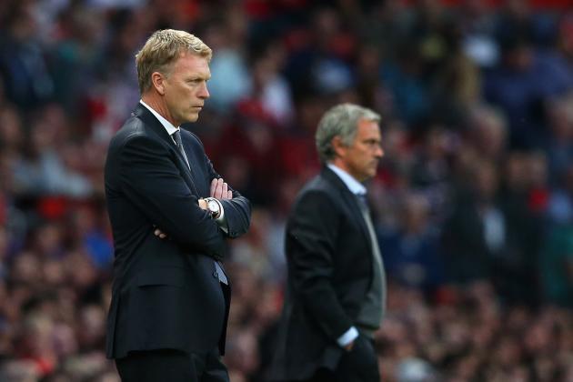 Each Premier League Team's Single Biggest Problem