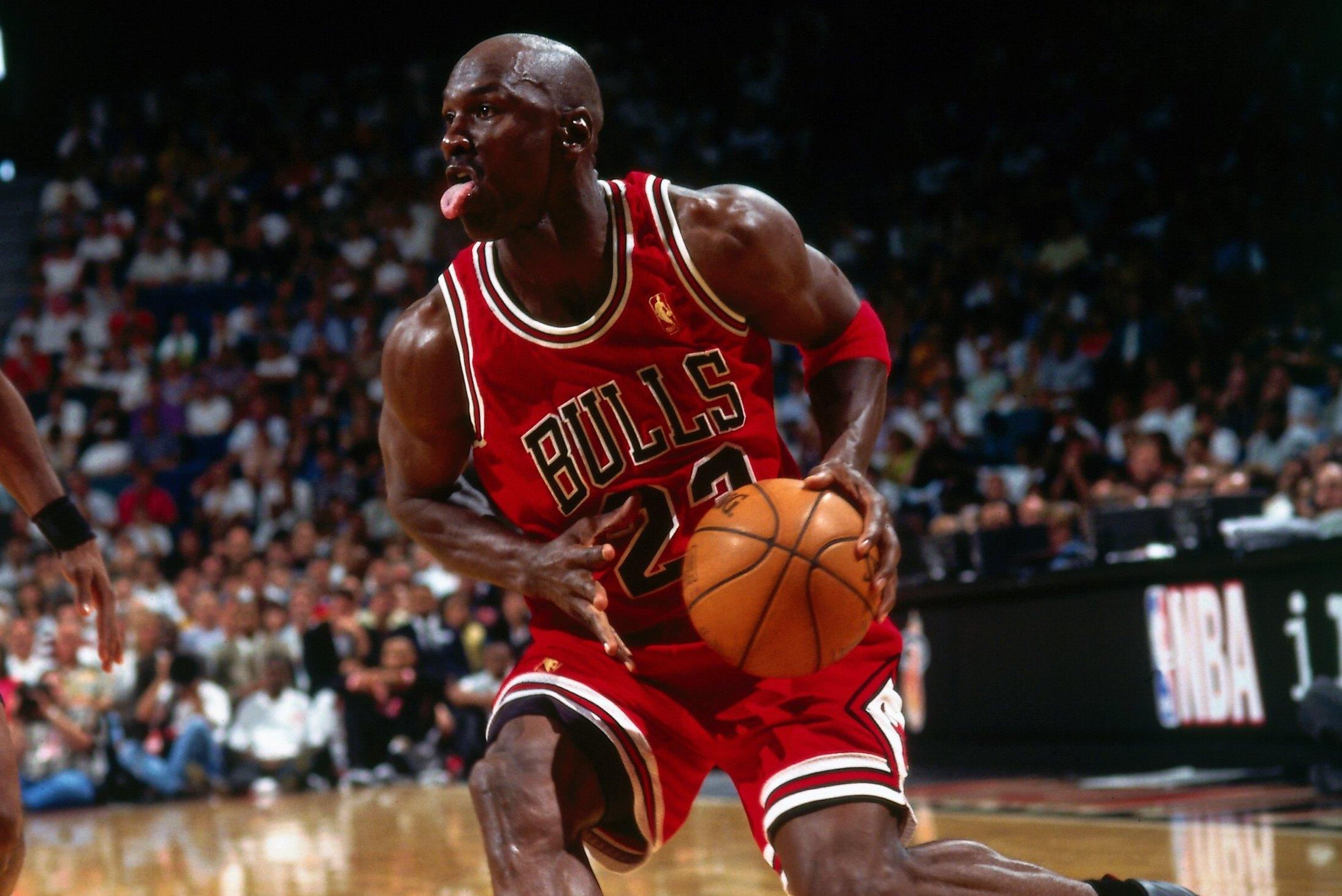 Nba Nba Players Basketball: 10 Greatest NBA Players Of All Time