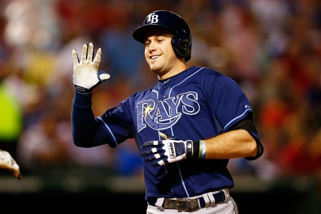 MLB Picks: Tampa Bay Rays vs. Cleveland Indians