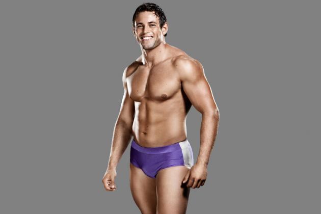 Oliver Grey, CJ Parker and Latest WWE NXT Developmental News