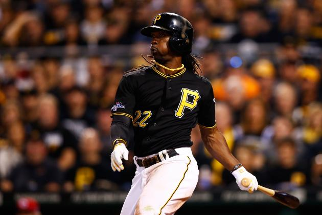 St. Louis Cardinals vs. Pittsburgh Pirates: Keys to Each Team Taking NLDS Game 1
