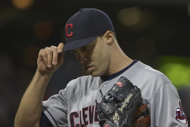 Next Steps: Complete Offseason Guide, Predictions for the Cleveland Indians
