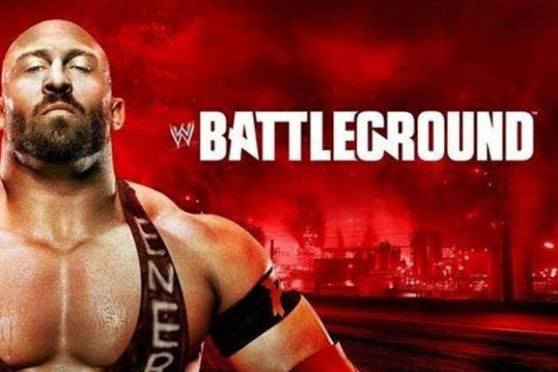 WWE Battleground 2013: Bouts That Will Live Up to the Hype