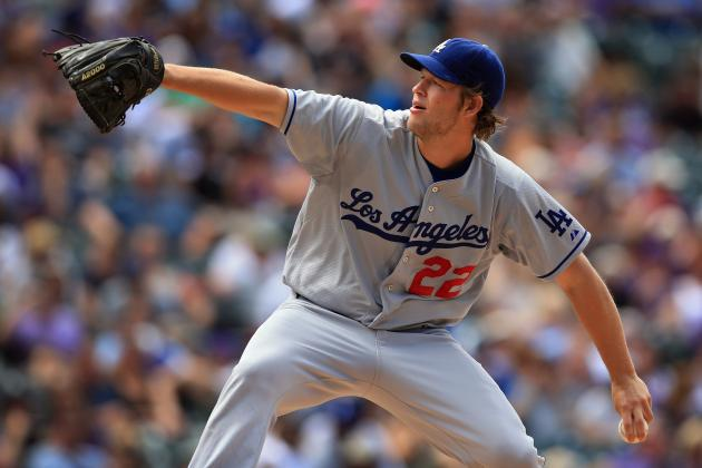 MLB Picks: Los Angeles Dodgers vs. Atlanta Braves Game 1