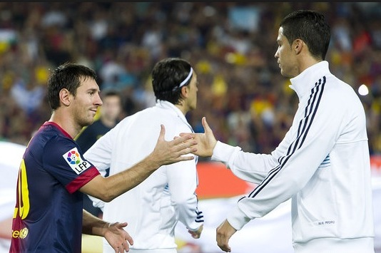 Barcelona vs. Real Madrid: 5 Early Thoughts on the 1st Clasico This Season